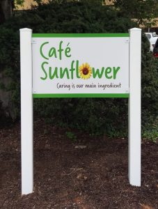 Post & Panel Signs post panel outdoor sign monument e1530206609895 227x300