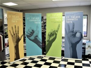 Retractable Banners banner 3 300x225